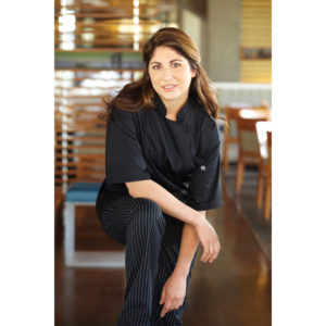 1123x1684_bwom_bps_pinstripe_womens_chef_pants_l