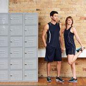 Cool Shorts ST2020 L29122