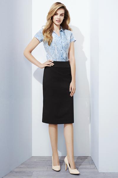 BIZ 20111 skirt