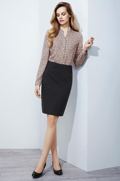 BIZ 20114 skirt