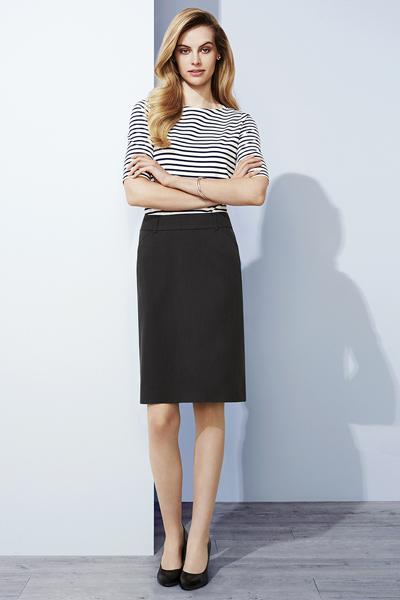 BIZ 20115 skirt