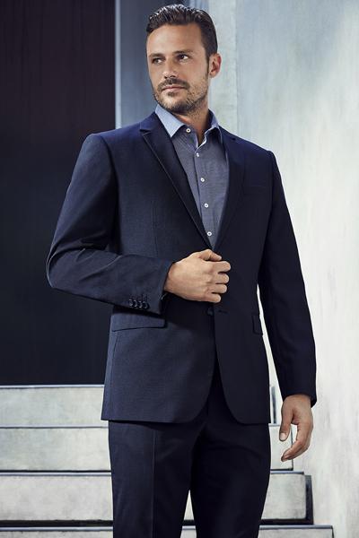 BIZ 84013 Slimline jacket