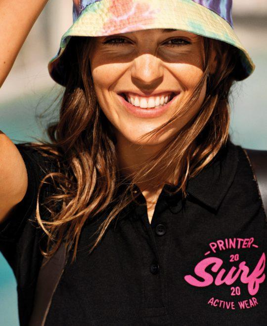 Surf Pro RSX