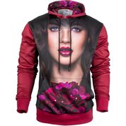 Add Sublimation to your Business